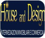 House_and_Design_Real_Estate - Agenzia Immobiliare House  and Design Real Estate