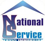 National_Service_Immobiliare - Agenzia Immobiliare national service