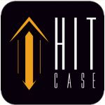 Hit_immobiliare - Agenzia Immobiliare Hit Case