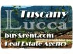 Tuscany_BuyeRent_Real_Estate_Agency - Agenzia Immobiliare Case in Primo Piano