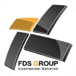 FDS_Group - Agenzia Immobiliare Fds Group