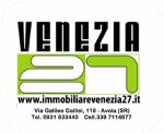 Agenzia Immobiliare Venezia27 Real Estate Agency s.r.l.
