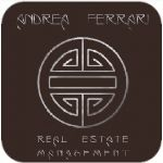 ANDREA_FERRARI_REAL_ESTATE_MANAGEMENT - Agenzia Immobiliare ANDREA FERRARI REAL ESTATE MANAGEMENT