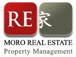 Moro_Real_Estate - Agenzia Immobiliare Moro Real Estate
