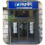 One.RE_S.R.L. - Agenzia Immobiliare FRIMM VIA CARMINE