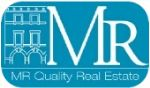 MR_QUALITY_REAL_ESTATE_di_Manuela_Reggi - Agenzia Immobiliare MR QUALITY REAL ESTATE di Manuela Reggi