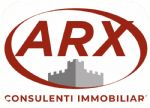 Agenzia Immobiliare ARX - Real Estate Network