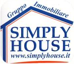 Simplyhouse.it - Agenzia Immobiliare affiliato frimm catania centro