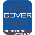 Cover_Engineering_srl - Impresa edile Cover Engineering srl