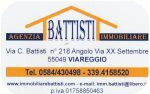 Immobiliare_Battisti - Agenzia Immobiliare Battisti