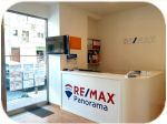 - Agenzia Immobiliare RE/MAX Panorama