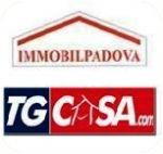 IMMOBILPADOVA.IT - Agenzia Immobiliare IMMOBILPADOVA.IT Snc