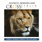 Cross_Mktg_and_Sales_s.r.l_divisione_immobiliar - Agenzia Immobiliare CROSS ITALIA
