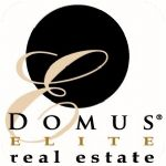 Domus_Elite_Real_Estate - Agenzia Immobiliare Domus Elite Realestate