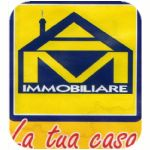 AM_Immobiliare - Agenzia AM Immobiliare