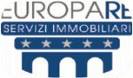 Agenzia Immobiliare Europa Real Estate