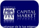 CAPITAL_MARKET - Agenzia Immobiliare CAPITAL MARKET